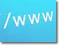 インターネットサービスイメージ